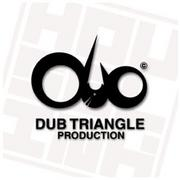 DUB TRIANGLE