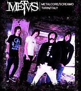 MeTvS