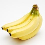 マジカル強制バナナ