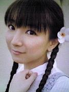 堀江由衣系歌い同盟 チーム黒猫