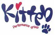 Performance group KITTEN