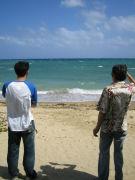 一人でふらっと入れる沖縄のBar