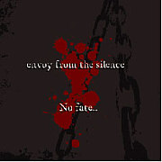 envoy from the silence