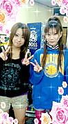 ☆麻雀サークル ラッキー☆