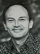 ミシェル・トゥルニエ