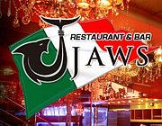 大阪クラブ CLUB JAWS PARTY