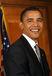 バラック・オバマ 2008!