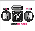 MTV Music PV♪