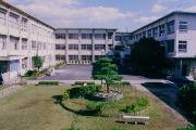 大阪府寝屋川市立第四中学校