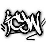 チーム【ICYW】