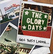 The Glory Days