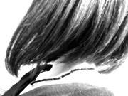 美容師に必要な髪のケアーと知識