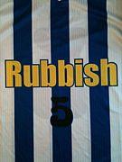 ★Rubbish★