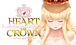 Heart of Crown
