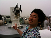 KAYOUBI〜二桁の集い〜