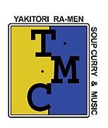 澄川TMC