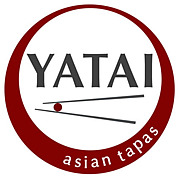 YATAI Asian Tapas Bar