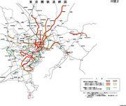 未来鉄道研究会
