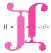 JJ jam esthetics style