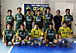 R.C.U MIND Futsal Club