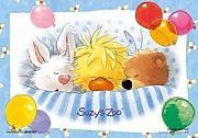 2010年4月18日産まれ
