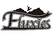 FLUXIES