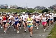 月例マラソンで会いましょう♪