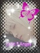 熊本TVXQ同盟 -Last†Angel-