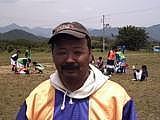 福知山ジュニアユース