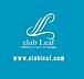 club LEAF