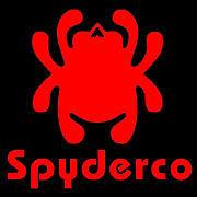 スパイダルコ/SPYDERCO