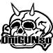 サバゲーチーム 【OniGUNso】