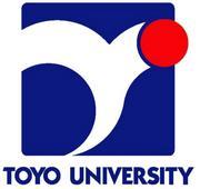 東洋大学短期大学 英文学科