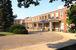 Bloomington - Normal 補習校