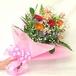 I love 花!
