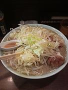 TFD_JIROU_YASAIーMASHIMASHI