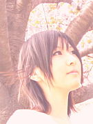凪矢彩夏〜Nagiya Sayaka〜