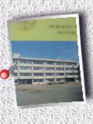 立川市立上砂川小学校