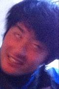 須藤裕樹~君のそばには僕がいる~