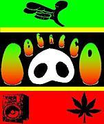 イベリコ連合