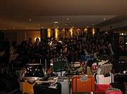 KGIC2008年度生