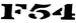 F54(FACTOR54)