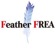 Feather FREA
