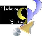 機械加工システム研究室