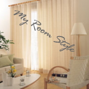 My Room Style