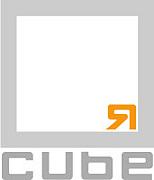 【cube】