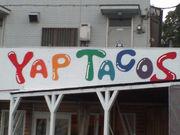 YAP TACOS