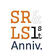 SR&LS Party