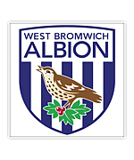 West Bromwich Albion (WBA)