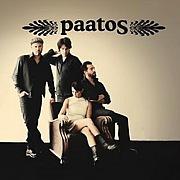 Paatos
